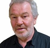 Stefan Kritten