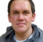 Marco Schell