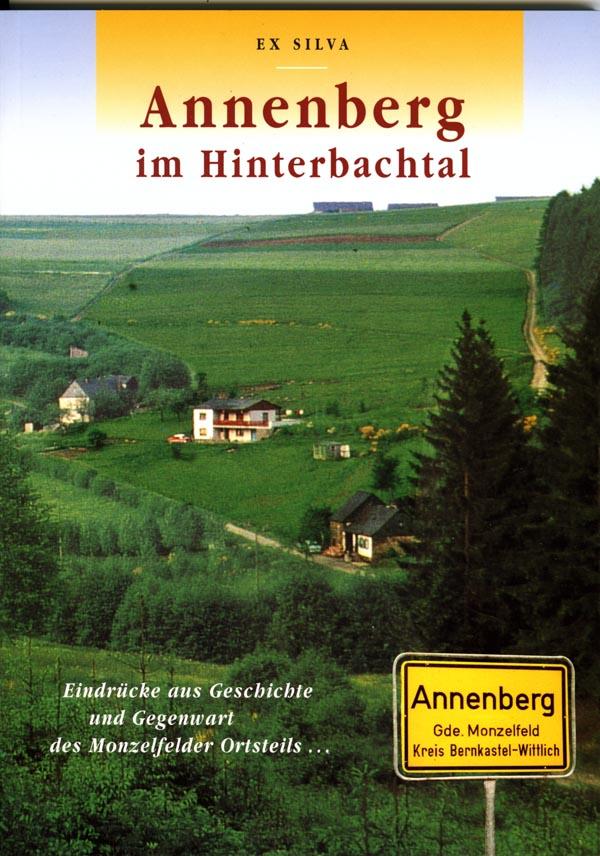 Buch_Annenberg002