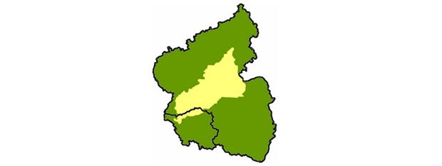 Hunsrück-Mosel-Erbeskopf