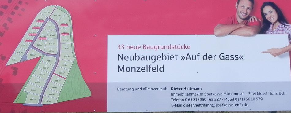 Monzelfeld_Bauschild_001