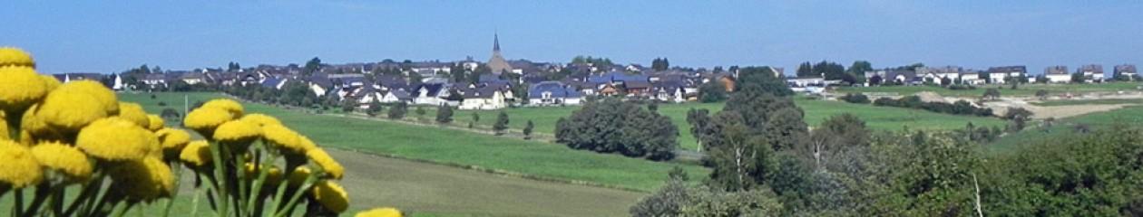 Gemeinde Monzelfeld