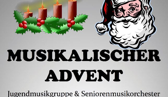 Wandergruppe Monzelfeld – zum Advent