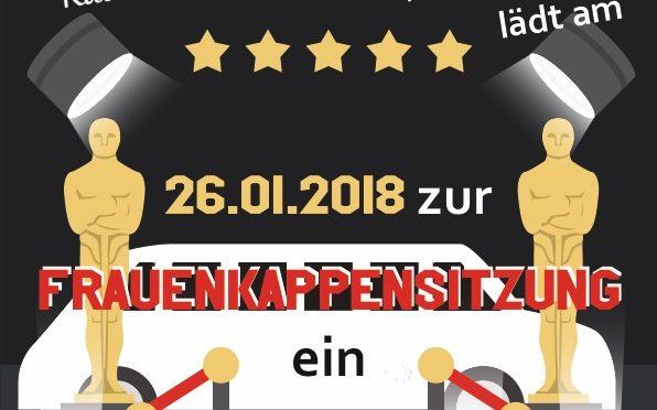 Frauengemeinschaft Monzelfeld 2018